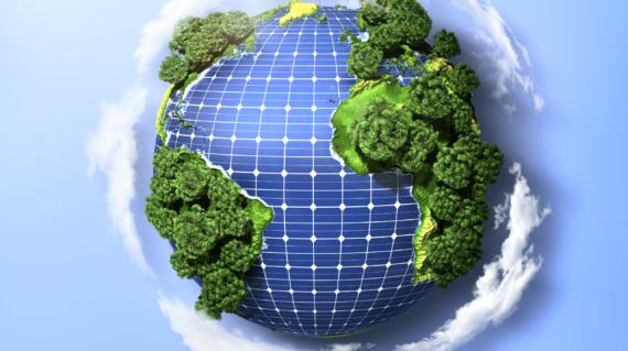 Berner Solarinitiative
